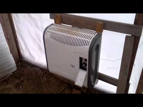 зимняя теплица. отопление зимней теплицы 1.mp4