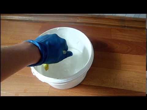 Как избавится от муравьев дома