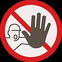 Warning_Signs-23zz