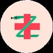 medheal3 (14)zz