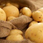 Описание сортов картофеля: фото, отзывы.